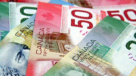 Canada-Money-Saving1